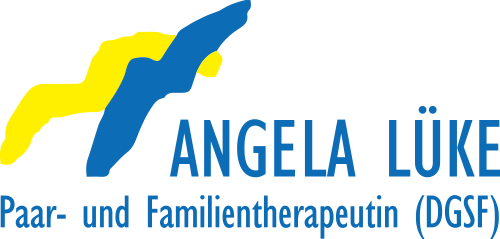 Angela Lüke